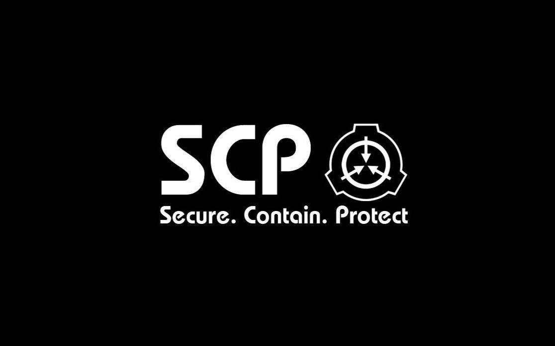 【游戏下载】《scp收容失效》百度网盘 下载-第1张