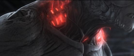 《灵笼》终章PV:冉冰或出意外?马克兽性大发! 动漫资讯-第5张